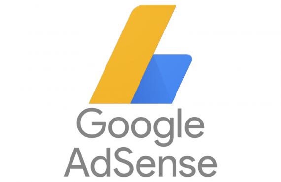 Google AdSense Hakkında Tüm Sorular ve Yanıtları